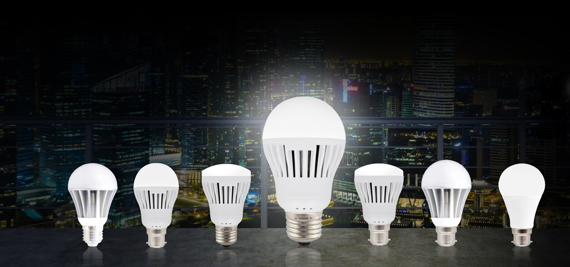 The Tradition Of Innovation Continues. Led Lights